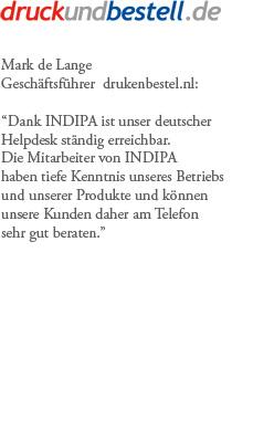 referenzen_druckbestell_de