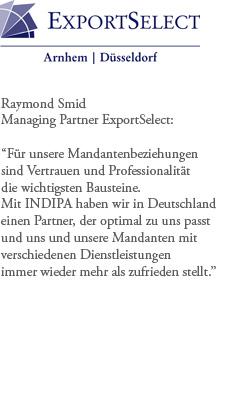 referenzen_exportselect_de