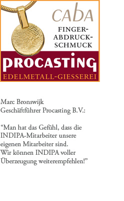 referenzen_procasting_de