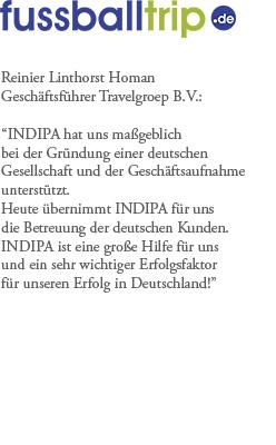 referenzen_travelgroep_de